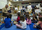 For The Kids, MCAS Yuma CO reads to Palmcroft children 150122-M-HL954-583.jpg
