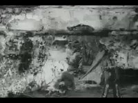 File:For the Papoose (1912).webm