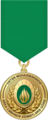 For the services in the rear in the Patriotic War medal.png