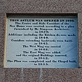 Forbes of Newe Obelisk - plaque four.jpg
