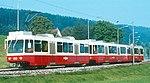 Forchbahn Bt 202.JPG