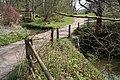 Ford, Gorstead Mill - geograph.org.uk - 402702.jpg