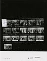 Ford A2446 NLGRF photo contact sheet (1974-12-14)(Gerald Ford Library).jpg