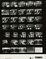 Ford A9589 NLGRF photo contact sheet (1976-04-27)(Gerald Ford Library).jpg
