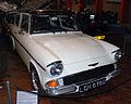 Ford Anglia (2103346207).jpg