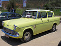 Ford Anglia Deluxe Coupe 1961 (16053128595).jpg