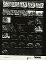 Ford B1793 NLGRF photo contact sheet (1976-10-09)(Gerald Ford Library).jpg