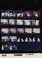 Ford B2019 NLGRF photo contact sheet (1976-10-27)(Gerald Ford Library).jpg