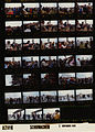 Ford B2169 NLGRF photo contact sheet (1976-11-02)(Gerald Ford Library).jpg