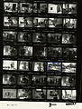 Ford B2823 NLGRF photo contact sheet (1977-01-18)(Gerald Ford Library).jpg