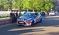 Ford Fiesta R5 (31075922606).jpg