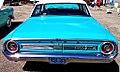 Ford Galaxie 500 (405688885).jpg