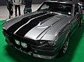Ford Mustang Elenor replica (15342998981) (2).jpg