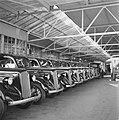 Ford Popular personenwagens, Bestanddeelnr 901-3935.jpg