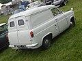 Ford Thames 300E (1960) (35632879600).jpg