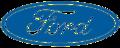 Ford logotipo.PNG