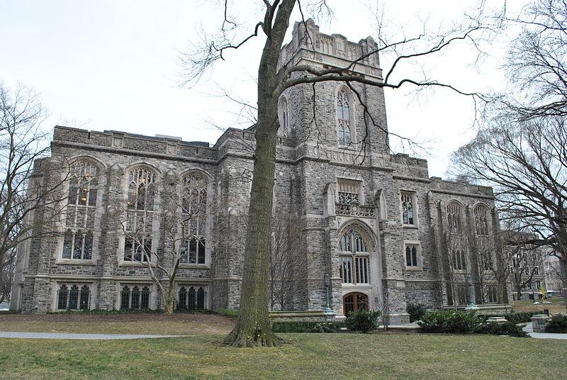 Fordham University 11.JPG