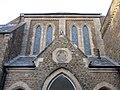 Former Godalming Congregational Church, Bridge Road, Godalming (September 2015) (3).JPG