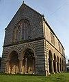 Former Grammar School, Plympton - geograph.org.uk - 1619760.jpg