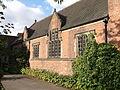 Former Lichfield Grammar School (07).JPG