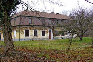 Forsthaus_2.jpg