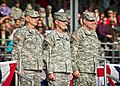 Fort Leonard Wood gives heartfelt farewell, welcomes new commanding general DVIDS464580.jpg