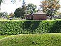 Fort Malden, Amherstburg, Ontario (21761507222).jpg