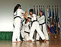 Fort Polk celebrates Asian American & Pacific Islander month 150520-A-DZ345-001.jpg