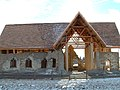Fort Randall Chapel (1bb3e782-34ef-4ac3-b7c6-2caa46442e01).jpg