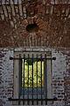 Fort Uitermeer IMG 4203 (14579986339).jpg