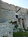 Fort du Mont Alban 02.jpg
