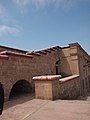 Fortaleza del Real Felipe, Callao 08.jpg