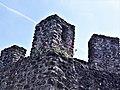 Fortezzza delle Verrucole Bastioni delle Mura 1.jpg