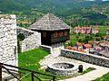 Fortress of Doboj.jpg