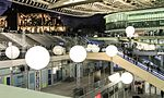 Forum-des-Halles. Paris 2016. Crystal by Airstar.jpg