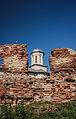 "Fosta mănăstire Berca Biserica ""Sf. Arhangheli Mihail și Gavril"" 2.jpg"