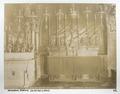 Fotografi från Jerusalem, 1901 - Hallwylska museet - 104386.tif
