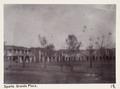 Fotografi från Sparta i Grekland, 1896 - Hallwylska museet - 104573.tif