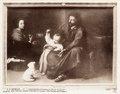 Fotografi på målning - Hallwylska museet - 107266.tif