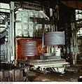 Fotothek df n-32 0000183 Metallurge für Walzwerktechnik.jpg