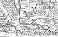Fotothek df rp-a 0010068 Schwepnitz-Cosel. Oberlausitzkarte, Schenk, 1759.jpg