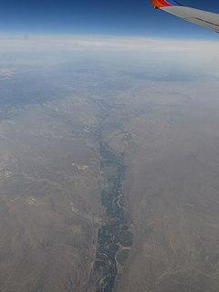Chipita Park, Colorado Unincorporated community in Colorado, United States