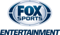 Fox Sports and Entertainment Logo.png