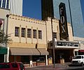 Fox Theatre (Tucson, Arizona) from SW 1.JPG