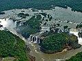Foz de Iguaçu 26 Panorama Nov 2005 (37981065112).jpg