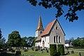 Fröjel Kirche 2019.jpg
