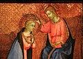 Fra angelico, incoronazione della vergine, 1420-30 ca. 03.jpg