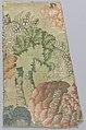 Fragment (France), ca. 1835 (CH 18720279).jpg