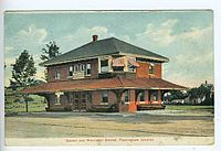 Framingham Junction station postcard.jpg