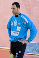 François-Xavier Chapon 01.png